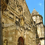 Visita Iglesia – Southern Iloilo Churches Tour