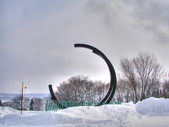 Winter-Ring