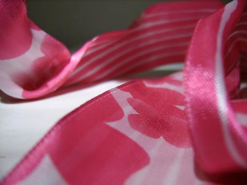 ribbon — Feb 18