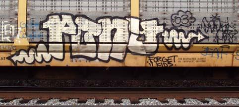 boxcar45