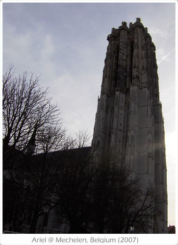 2007.02.16