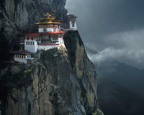 9 Kuil Terindah di Dunia, Ternyata Prambanan Salah Satunya