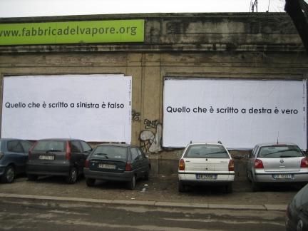 cartelloni