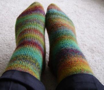 trekking socks3