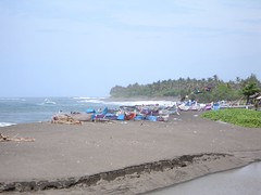 Plage Seseh (Jean-Marc P) Tags: seseh