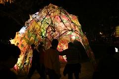 2007台灣燈會在嘉義028