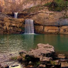 Mirusha Falls (kosova cajun) Tags: waterfall kosova kosovo peisazh natyr mirushafalls ujivarriimirushs