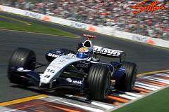 [運動] 2007年F1澳洲站 (5)
