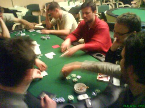 side game PL Omaha 1/1