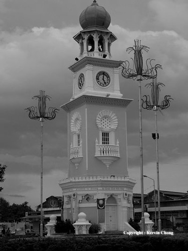 Clocktower01