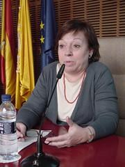 julia garcía-vaso
