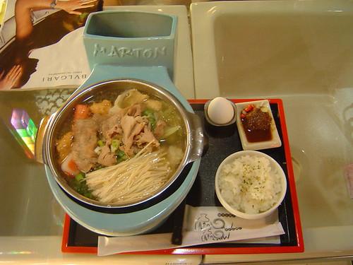 Taiwan-Toilet-Restaurant-3