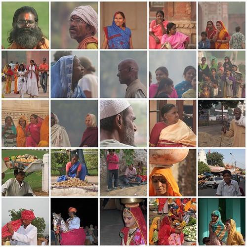 Cutura y Sociedad de la India