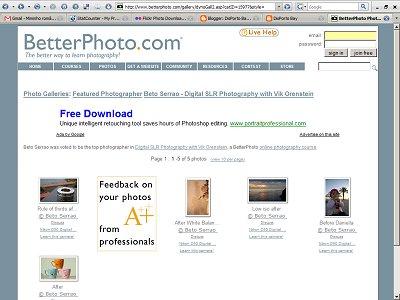 20070325-bs-betterphoto