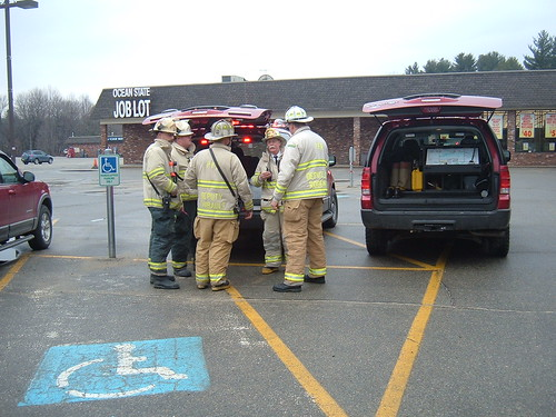 Stop and Shop  3-27-07 011