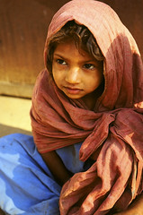 INDIA (BoazImages) Tags: life boy india cute face topv111 asia hindu orissa theface documentry fivestarsgallery impressedbeauty