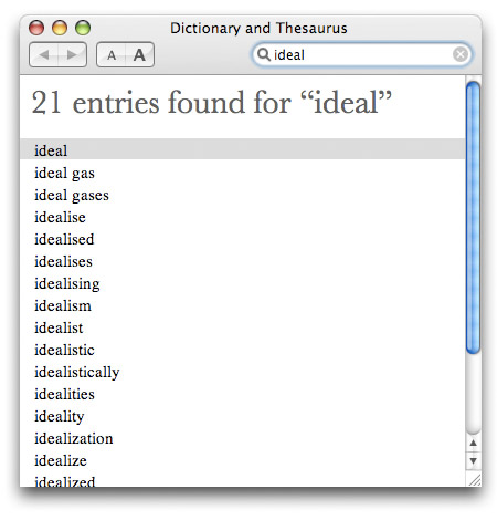 mac_dictionary.jpg