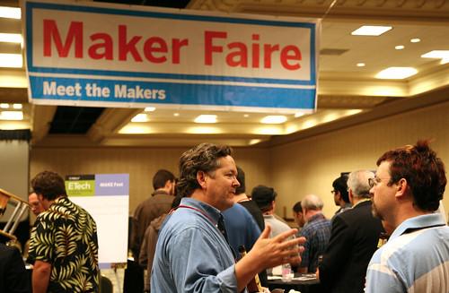 Make Fest 2007