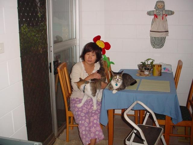Family 3/2007