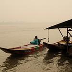 Mekong river thumbnail