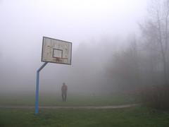 sporty - by broterham