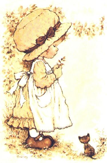 Immagini di un convento (1979) - IMDb