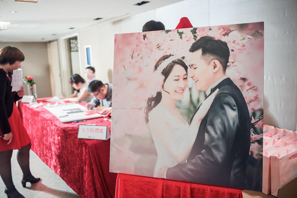 145台北國賓樓外樓婚攝