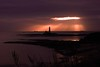 Shine on (WISEBUYS21) Tags: stmarys lighthouse lightbulbmoment landscape seascape sea coast ocean rocks rock whitleybay northumberland northshields northeast newcastleupontyne newcastle nyūkassuru nyukasl sun ray shine sunshine heaven sent east faves favourite island local life panorama quayside quarry aquarium tranquil fishquay quay technique rivertyne rate star tynerivercruise top village wisebuys21 exposure