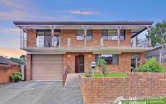 27 Colston Street, Ryde NSW