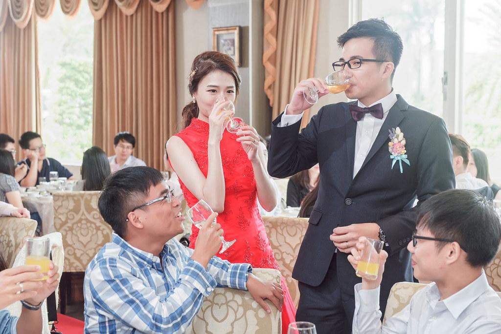 116優質婚禮紀錄推薦