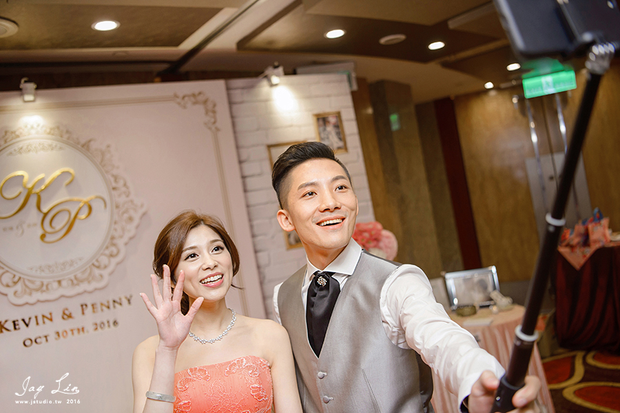 婚攝 台北遠企 遠東大飯店 台北婚攝 婚禮紀錄 婚禮紀實 JSTUDIO_0195