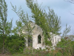 bahamas_day_9 041