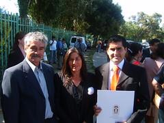 S5002919 (kaosb) Tags: chile amigos familia valparaiso scout ingles instituto titulo norteamericano diplomado lalo kaosb
