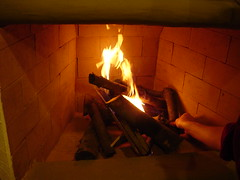 DSC06282 (Won-Tolla) Tags: navidad fireplace chimenea navidadtornel