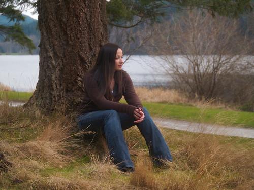 Lakeside Kelsey I