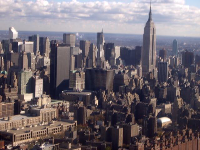 Newyork - 039