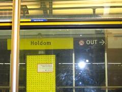 "holdom station • <a style=""font-size:0.8em;"" href=""http://www.flickr.com/photos/70272381@N00/343481940/"" target=""_blank"">View on Flickr</a>"