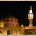 Masjid Al Sadik