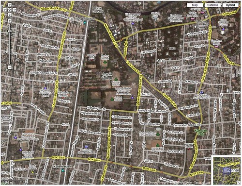 chennai_street_map
