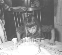 cf17b9bc26 Beth s Blog  Nonprofits and Social Media  birthday
