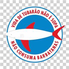 Tubarão não é sopa