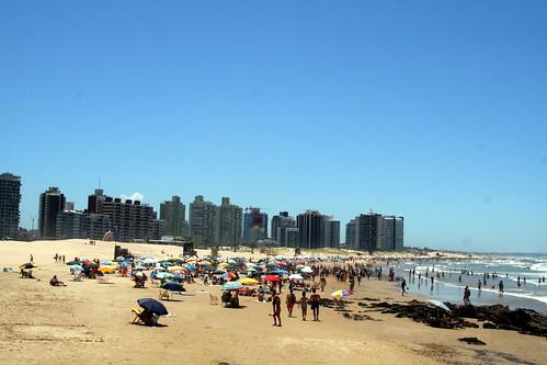 Punta Del Este , Uruguay (by ilkerender)
