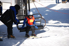 DSC_05240015_small (ArunGupta) Tags: ski boreal wintersports