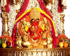 Siddhivinayak - Prabhadevi (Chandrakant Bhor) Tags: siddhivinayak