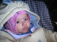 Uhhhh....so cold here... (anshul_roli) Tags: december2006