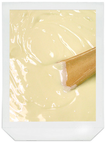 chocolat_blanc