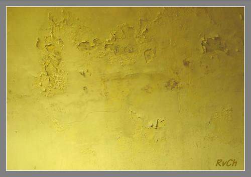 Natural Artistic Wall