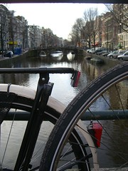 Simply Amsterdam