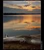 Behind horizon (nejicz) Tags: kiss2 kiss3 kiss1 kiss4 kiss5
