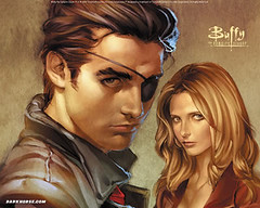 buffy_secondo_episodio